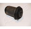 Soporte, cojinete brazo oscilante de ASHIKA GOM-H13: comprar a precio razonable