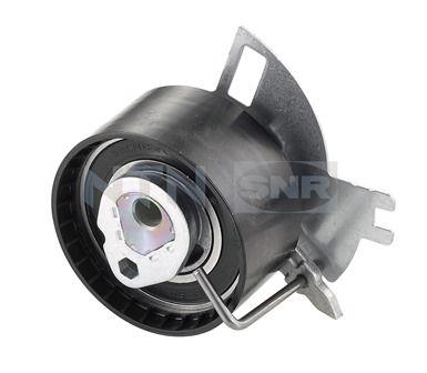 GT359.45 SNR Spannrolle, Zahnriemen GT359.45 günstig kaufen