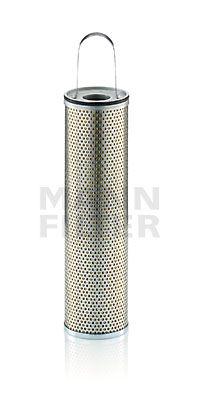 Nutzfahrzeuge MANN-FILTER Filter, Arbeitshydraulik H 9005 kaufen