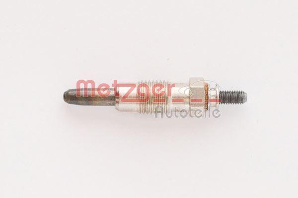 Подгряващи свещи H1 096 с добро METZGER съотношение цена-качество