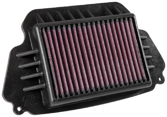 Air Filter HA-6414 at a discount — buy now!