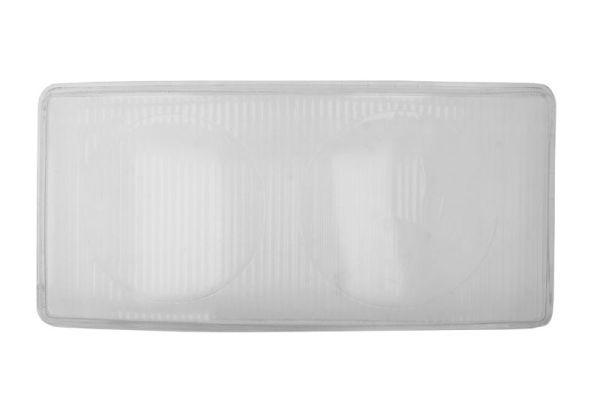 HL-MA014L-L TRUCKLIGHT Streuscheibe, Hauptscheinwerfer für MAN online bestellen