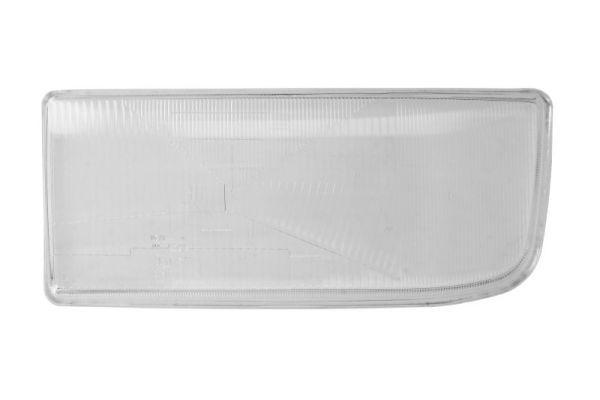 HL-ME011L-L TRUCKLIGHT Streuscheibe, Hauptscheinwerfer für MAN online bestellen