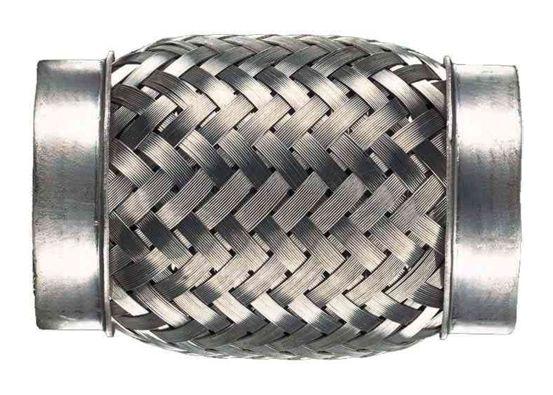 ERNST: Original Flexstück Auspuff 460026 ()