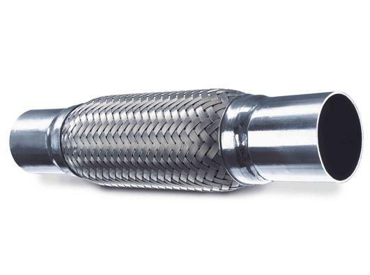 460118 ERNST Flexrohr, Abgasanlage - online kaufen