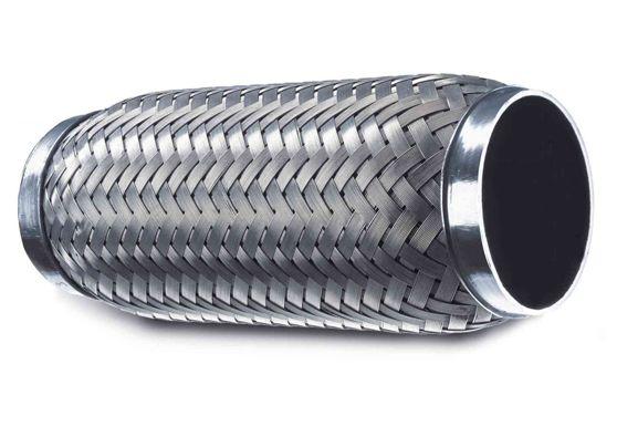 Flexrohr Abgasanlage ERNST 460248