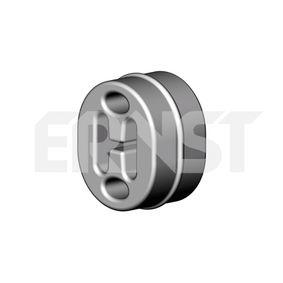 497411 ERNST Halter, Abgasanlage 497411 günstig kaufen