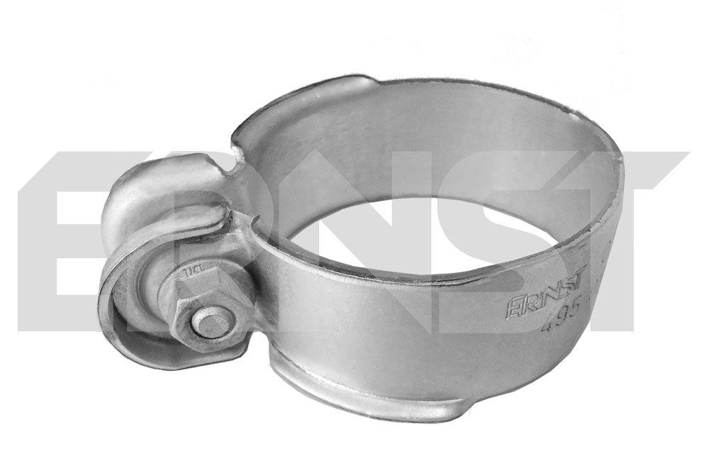 ERNST: Original Auspuff Rohrverbinder 498050 ()