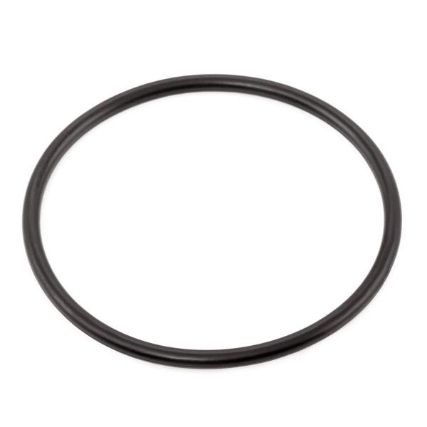 HU 6011 z Filter MANN-FILTER - Markenprodukte billig