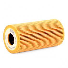 HU6011z Ölfilter MANN-FILTER HU 6011 z - Große Auswahl - stark reduziert