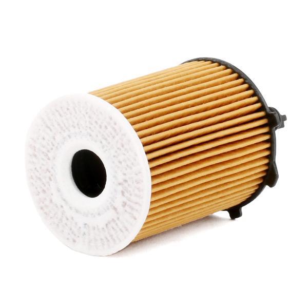 HU7033z Oil Filter MANN-FILTER HU 7033 z - Huge selection — heavily reduced