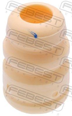 FEBEST: Original Staubschutzsatz Stoßdämpfer HYD-001 ()