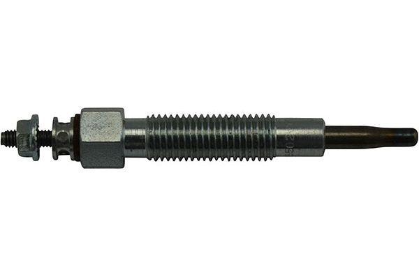 NISSAN TRADE 1999 Zündung - Original KAVO PARTS IGP-6502 Gewindemaß: M10x1.25mm