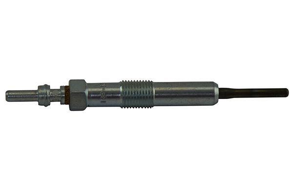 IGP-6515 KAVO PARTS 4,4V M10x1.0mm Gewindemaß: M10x1.0mm Glühkerze IGP-6515 günstig kaufen