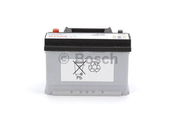 0 092 S30 080 Batterie BOSCH - Markenprodukte billig