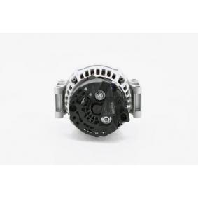 AL0879N BOSCH 14V, 140A Generator 0 124 525 088 günstig kaufen