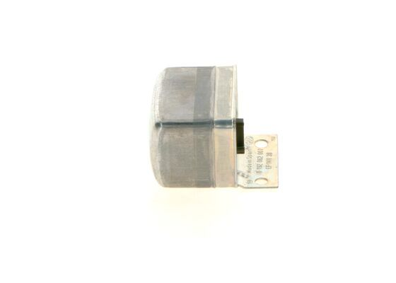 Car spare parts ALFA ROMEO 1750-2000 1973: Alternator Regulator BOSCH 0 192 062 007 at a discount — buy now!