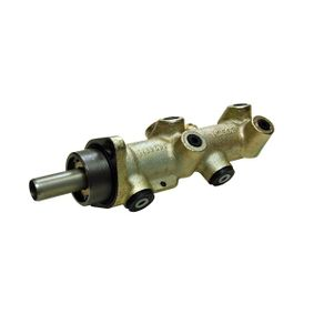 ABS 61956X Cilindro pompa freno