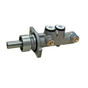 ABS 61981X Cilindro pompa freno