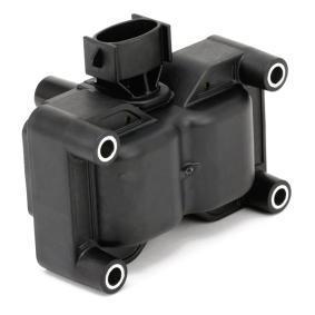 Bosch Bobine d/'allumage 0221503490