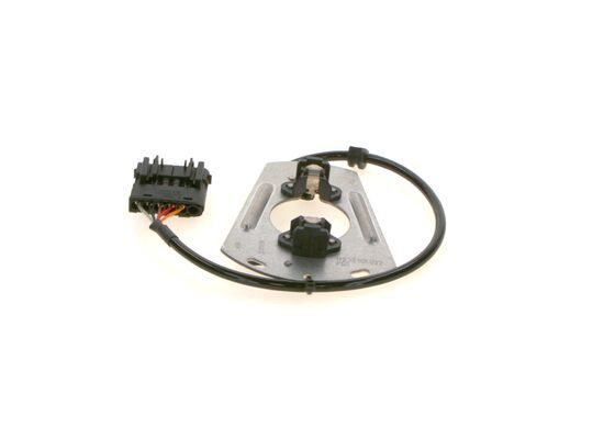 Sensor, ignition pulse 0 232 101 022 at a discount — buy now!