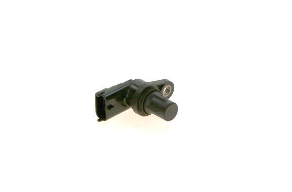 BOSCH: Original Nockenwellensensor 0 232 103 052 ()