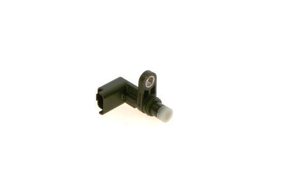 Original Sensoren, relais, besturingseenheden 0 232 103 064 BMW
