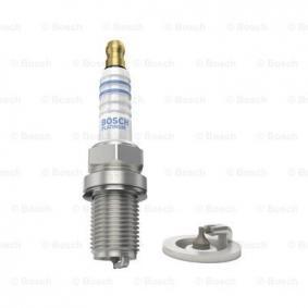 0241245641 Spark Plug BOSCH 0 241 245 641 - Huge selection — heavily reduced