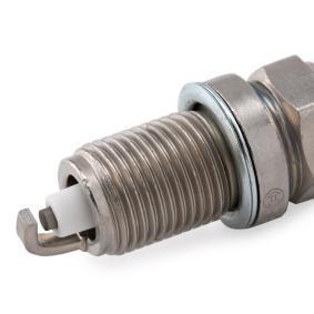 Spark Plug 0 242 229 576 from BOSCH