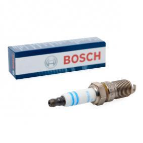 Spark Plug 0 242 229 652 for MAZDA MPV at a discount — buy now!