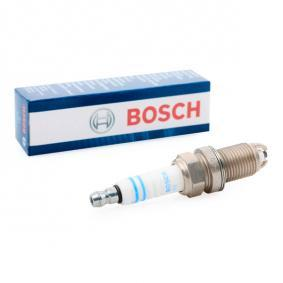 Spark Plug 0 242 229 654 for BMW 5 Series at a discount — buy now!