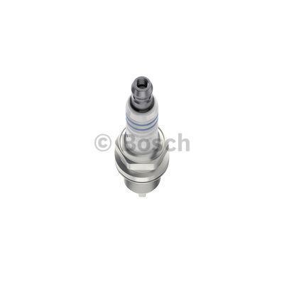 0242229699 Spark Plug BOSCH 790914 - Huge selection — heavily reduced