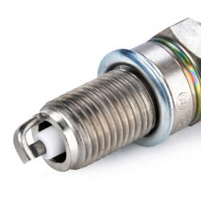 Spark Plug 0 242 229 779 for BMW Z1 at a discount — buy now!