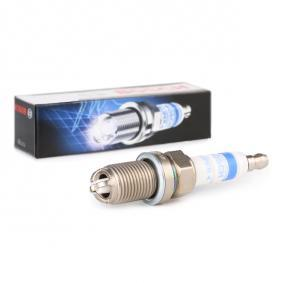 Spark Plug 0 242 232 502 for VW LUPO at a discount — buy now!