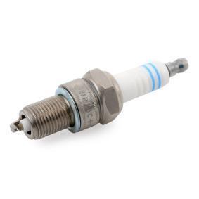 Filtre Carburant Compatible Mitsubishi Colt Mk5 1.3 96 To 03 BOSCH Top Qualité Remplacement