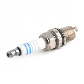buy and replace Spark Plug BOSCH 0 242 235 667