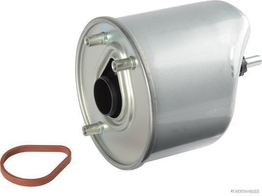 HERTH+BUSS JAKOPARTS J1332025 Filtro del carburante