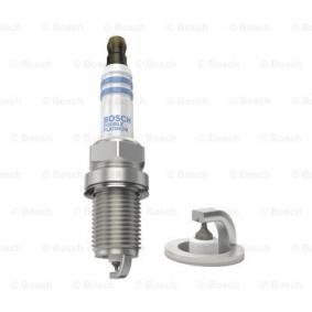0 242 236 544 Spark Plug BOSCH - Cheap brand products