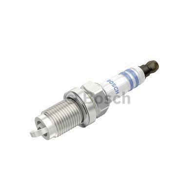0242236572 Запалителна свещ BOSCH - на по-ниски цени