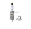 Запалителна свещ OE 32017035 — Най-добрите актуални оферти за резервни части