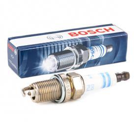 świeca zapłonowa 0 242 240 649 HONDA NSX w niskiej cenie — kupić teraz!