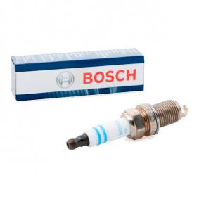buy and replace Spark Plug BOSCH 0 242 245 571