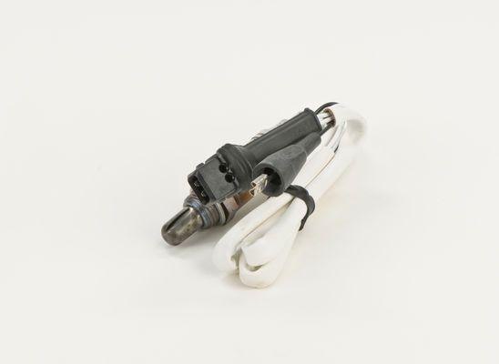 Original JAGUAR O2 sensor 0 258 003 313