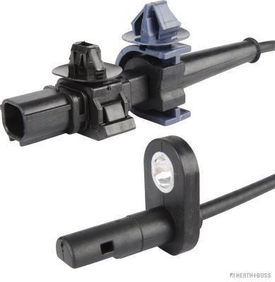 Original JEEP Sensor Raddrehzahl J5934030