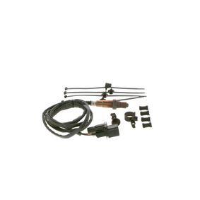 0258007351 Sonda Lambda BOSCH LSU42 Selecție largă — preț redus