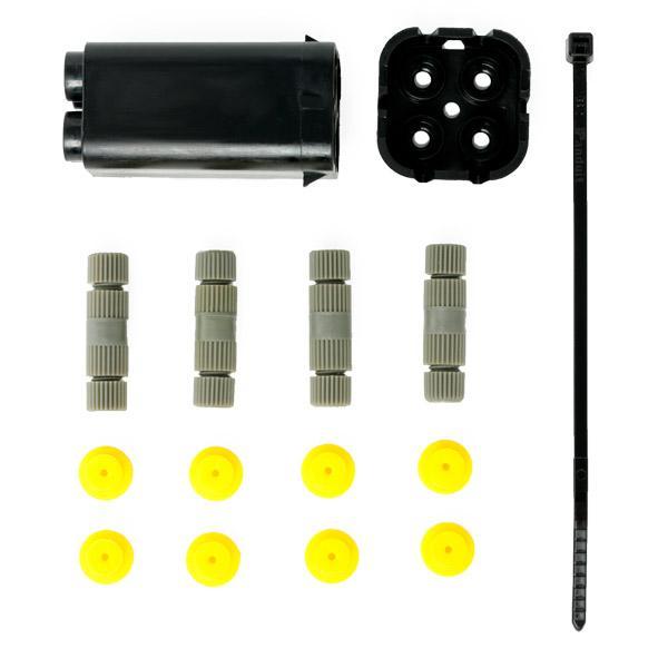 0 258 986 602 O2 Sensor BOSCH - Cheap brand products