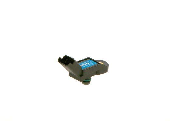 Sensor, Saugrohrdruck 0 261 230 057 rund um die Uhr online kaufen