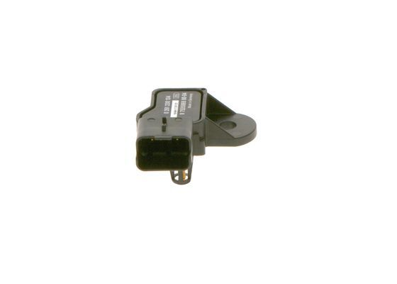 Boost sensor 0 261 230 134 BOSCH — only new parts