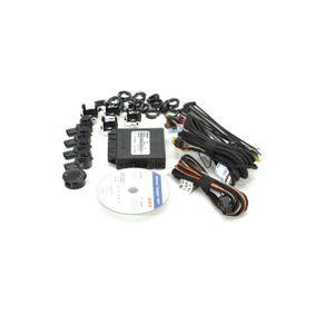 0263009565 Parkeringssensor BOSCH 0 263 009 565 - Stort udvalg — stærkt reduceret