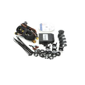 0 263 009 565 Parking sensors kit BOSCH - Cheap brand products